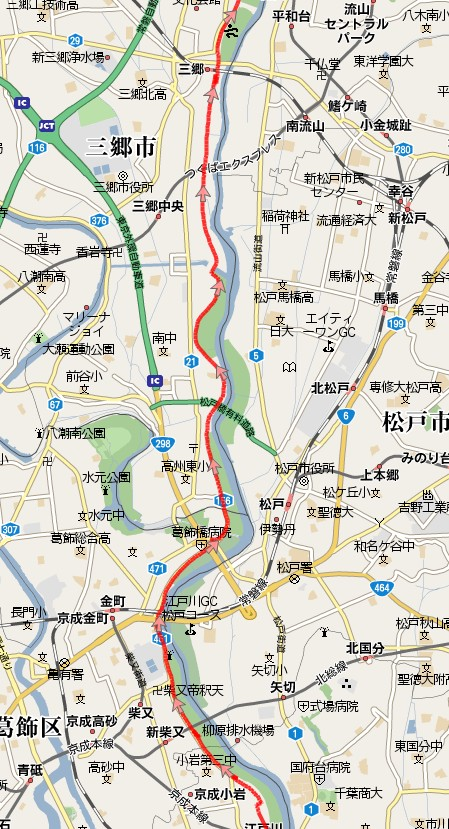20081013_map10.jpg