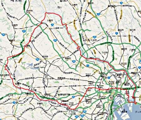20090103_map_s.jpg