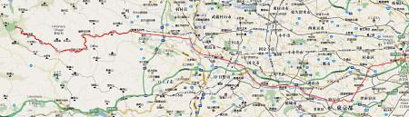 20090328_kazahari_map_s.jpg