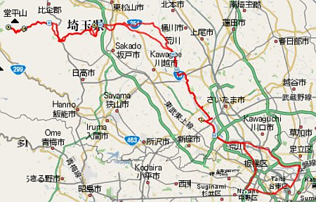20090705_map_s.jpg