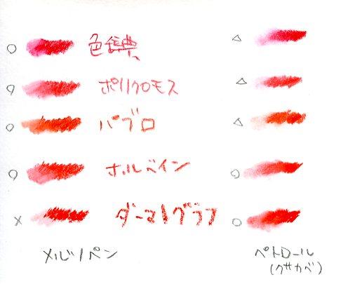 20110806_pencil003.jpg