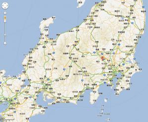 20121008ogawamachi.jpg